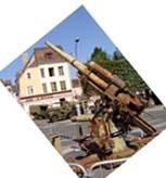 Chartres char M5 découvert 5%2021