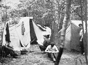 LE CAMP DE FRETEVAL Freteval1